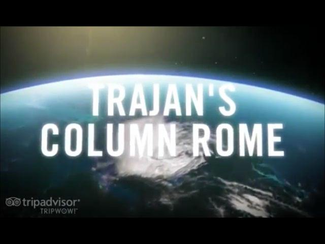 January 13, 2014 Roman Expansion: From Republic to Empire
