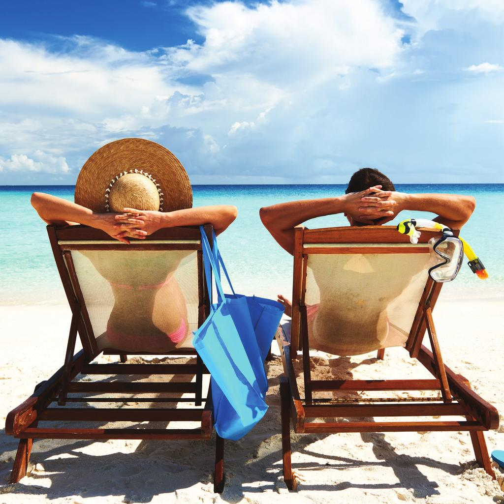 A WHAT S YOUR DESTINATION? 50% Match on Vacation Savings THE ADESTINN VACATION SAVINGS MATCH PROGRAM INTRODUCING THE ADESTINN VACATION SAVINGS MATCH PROGRAM W H AT? IT S TIME TO MEET YOUR MATCH.