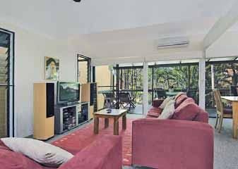 Price $345,000. Contact Sharon McInnes on 0408 659 649 at L J Hooker Byron Bay.