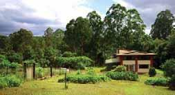 0412 871 500 Web Id 332806 $450,000 Highway is Moving - Bargain!