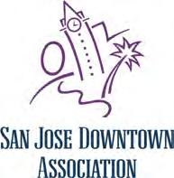 com/ development-map-of-downtown-san-jose/ MODERA The