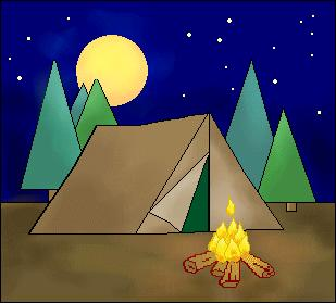 Council Camp Kickoff 2015 Name: Unit: District: Address: City: St: Zip: Telephone: E-Mail: I am attending the Boy Scout Resident Camp Ropes, Boats & Gunpowder Challenge