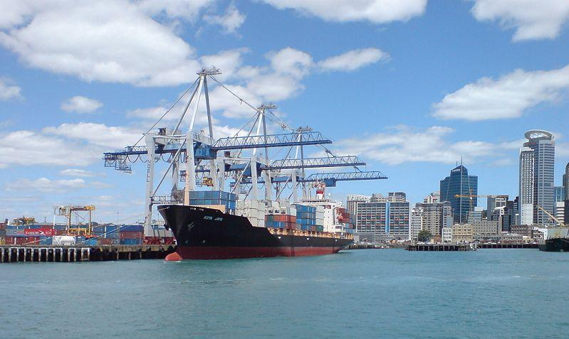 ACIL manages total investment assets currently worth $1.195 billion ($881 million net) Returns for Port of Auckland: Ports of Auckland Parent 2010 2011 Return on Assets 6.5% 3.