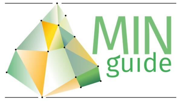MIN-GUIDE Policy Laboratory 5: Mining and mineral information in the European Union
