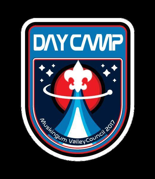 MISSION TO SPACE CUB SCOUT DAY CAMPS Day Camp is held at various locations throughout the council. This Year s theme is Mission to Space.