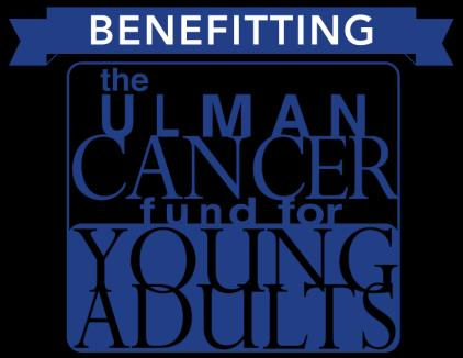 TABLE OF CONTENTS About the Ulman Cancer Fund for Young Adults Schedule of Activities Ride Information 2016 Premiums, Awards, & Prizes 2016 Poker Run Friends & Family Information Biker-Q and Bike