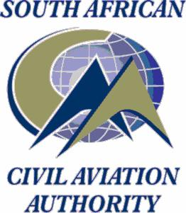 Section/division Flight Operations / Certification Form Number: CA AOC-F-009 Telephone number: 011-545-1000 Fax Number: 011-545-1350 or 011-545-1013 Physical address Ikhaya Lokundiza, 16 Treur Close,