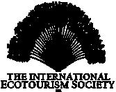 Sustainable Tourism Certification Network of the Americas Reduce