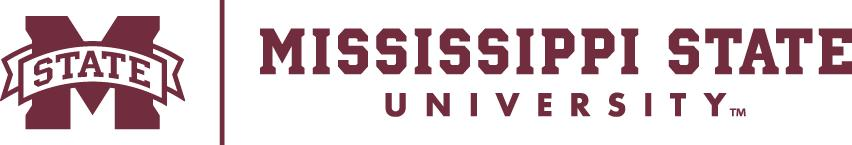 : UNMANNED AIRCRAFT SYSTEMS/MODEL AIRCRAFT POLICY Mississippi State University (MSU) is one of the leading Unmanned Aircraft S ystems (UAS) research universities in the nation.