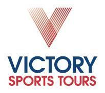Madrid & Barcelona, Spain Sports Tour Suggested 9-day / 7-night Itinerary www.victorysportstours.