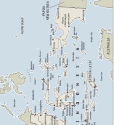 Introduction : Indonesia at a glance Country Snapshot: the biggest archipelago I N D O N E S I A GDP Size