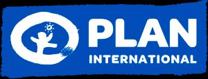 Plan International was founded over 78 years ago with a mission to promote and