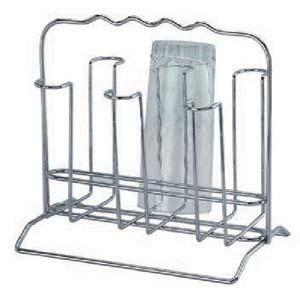 21 Glass holder Trivet 208 x