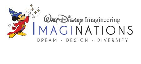 The project was concieved by California Polytechnic State University, San Luis Obispo team BF10FA, and created for the 2017 Walt Disney Imagineering s Imaginations Design Competition This project is