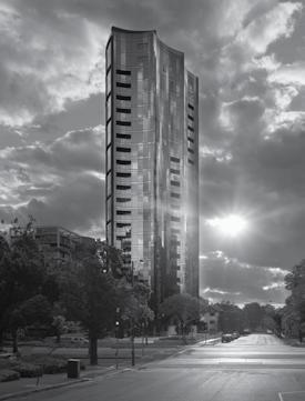 A SHARED VISION FOR SOUTH CITY SQUARE Balencea Apartments by Pellicano The team behind South City Square represents the country s leading figures in property development, architecture and design.