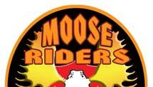 3 The official unofficial newsletter for all Moose Riders Commencement Ceremonies for the Mooseheart Class of 2013 laptop