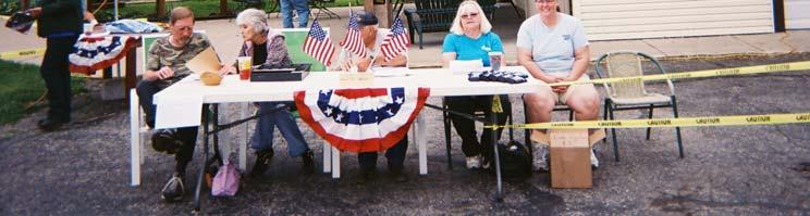 funds to help homeless veterans.