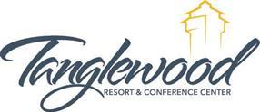 o o Best Resort winner Best Golf Course 1 st place ADDRESS, WEBSITE, & SOCIAL LINKS: RESORT CONTACT: Tanglewood Resort and Conference Center 290 Tanglewood Circle Pottsboro, Texas 75076
