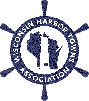 Wisconsin Harbor Towns Association Explore Two Great Lakes in One Great State Wisconsin s 18 Harbor Town Communities connect 1,100 magnificent miles of scenic coastline along Lake Michigan and Lake