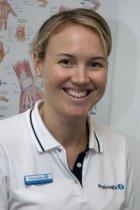 Stronger, More Flexible, Pain-Free Readers My name is Natalie March from Physio-logical, a Chartered Physiotherapist based within MyFitness Hub in PO9.