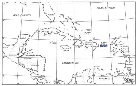 Puerto Rico Underwater Archaeology Office, Council for the Conservation and Study of Sites and Underwater Archaeological Resources compiled inventory of 200 shipwrecks Alicante (1881), Antonio López