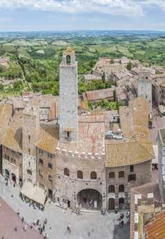 Discover the romance of Verona, the setting of Shakespeare s Romeo and Juliet, and visit Bologna s Old Town, one of Italy s bestpreserved historic centers.