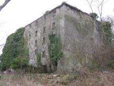 Mill, Old Tow, Demese 12802341