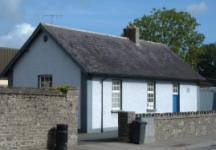 322 Old Natioal School, Mai Street, Borris-i-