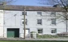 "s House"", The Gree, Durrow"