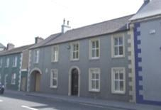Durrow 12900921 166 House,