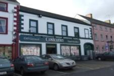 McElwee Pharmacy, O