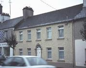 House, Mai Street, Stradbally