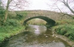Dooley's Bridge; {Killiure