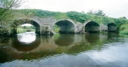 2007 849 Coeyburrow Bridge,