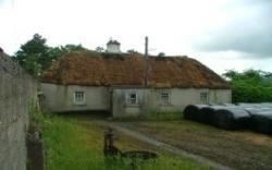865 Thatched House,