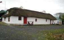 877 Thatched House,
