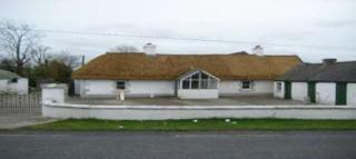 50 2007 878 Thatched House,