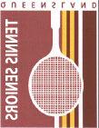 TENNIS SENIORS QUEENSLAND INC.