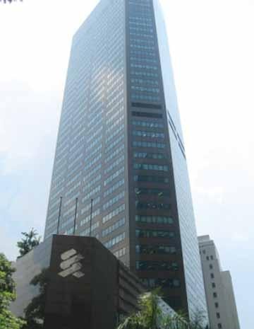 CommercialLeasing Top Quality Office in Marina Bay Financial Centre Asia s Best Business Address 3 office towers