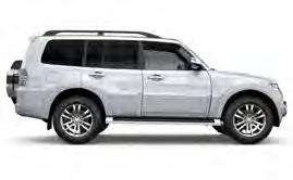 PRICES / TERMS AND CONDITIONS 01/09/2017-31/12/2017 Number of people 4 adults 2 adults Price per person indouble roo m 255 OMR 370 OMR Vehicle : 1 Mitsubishi Pajero or similar (7 days) Prices valid