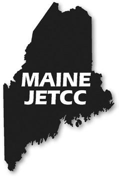 J o i n t E n v i r o n m e n t a l Tr a i n i n g C o o r d i n a t i n g C o m m i t t e e Winter/Spring 2018 JETCC Training Schedule DATE COURSE TITLE LOCATION HOURS February 22 Care of Emergency