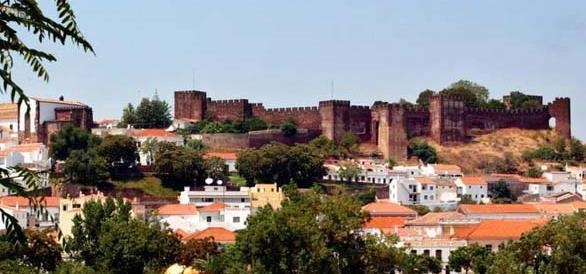 A Cultural Journey Day 03 - Half Day Tour with Wine Tasting During the afternoon embark on a journey to the Moorish
