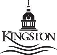 Corporation of the City of Kingston Heritage Properties Working Group Briefing Notes Members Present: Regrets Don Taylor Ed Grenda Helen Finley Bob Cardwell Councillor Schell Ryan Leary (staff)