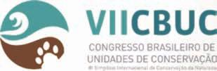 Mobilizing Society! Brazilian Congress on Protected Areas One of Latin America s greatest and most recognized events on the theme.