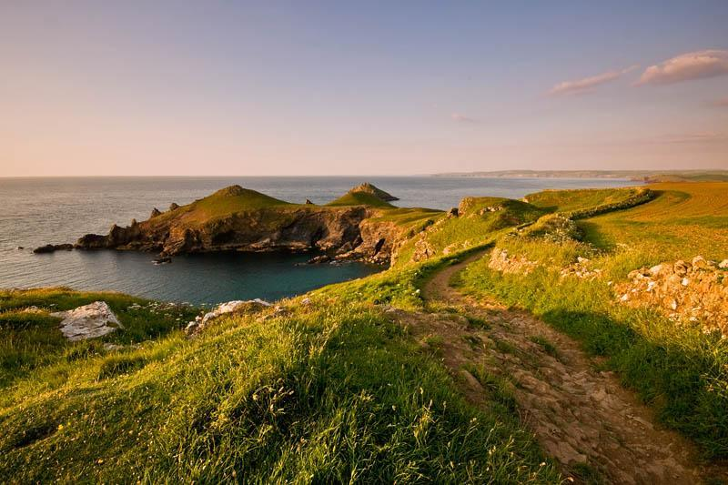 The Magic of Cornwall This tailor-made programme offers an in-depth tour of England s south-westerly county Dream Escape provides the creativity and insider access to show you the secret villages and