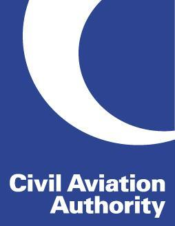 APV Implementation in the UK Initiative ICAO APV Workshop 25