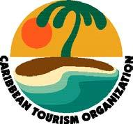 State of the Industry Report Presented by Hugh Riley, Secretary General, Caribbean Tourism Organization February 10 th, 2015 With a strong year for air travel, a positive performance by the