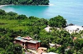 ITINERARY DETAILS Day 1: Arrival to San Jose & private transfer to Manuel Antonio Beach. Welcome to Costa Rica!
