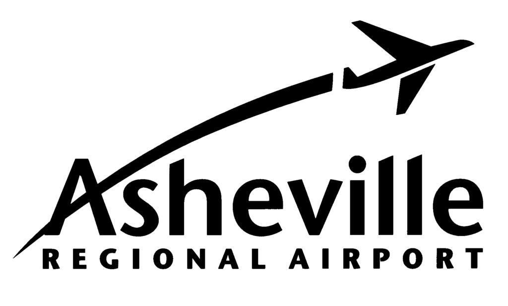 ASHEVILLE REGIONAL AIRPORT AUTHORITY Information Section Item B Asheville Regional Airport Explanation of Extraordinary Variances Month Ended May, 212 (Month 11 of FY-212) Page 2 EXPENSES Significant