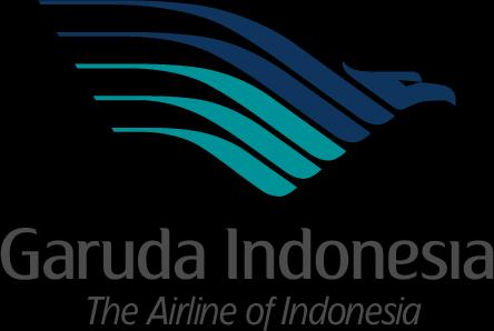 SHARE DISTRIBUTIONS DOMESTIC (95.28%) 60.51% GOVERNMENT OF INDONESIA 15,653,128,000 SHARES 24.63% TRANS AIRWAYS 6,370,697,372 SHARES 5.58% OTHER INSTITUTIONAL (< 5%) 1,444,259,827 SHARES 4.